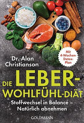Die Leber Wohlf  hl Di  t PDF