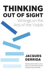 Thinking Out of Sight PDF