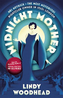Midnight Mother PDF