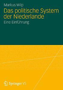 Das politische System der Niederlande PDF