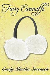 Fairy Earmuffs