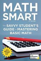 Math Smart  3rd Edition PDF