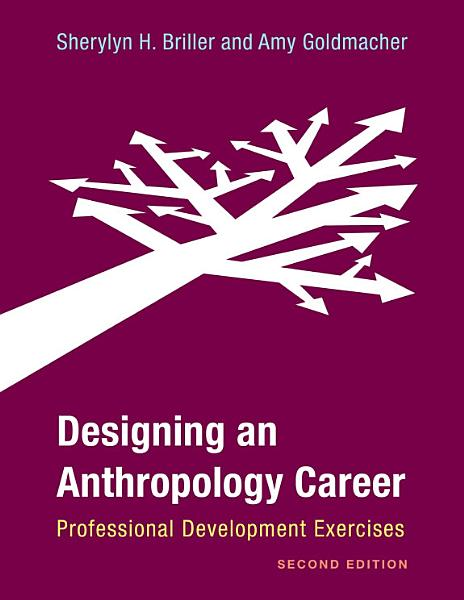 Designing an Anthropology Career PDF