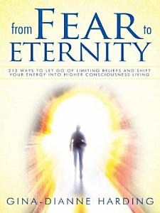 From Fear to Eternity PDF