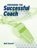 Preparing the Successful Coach PDF