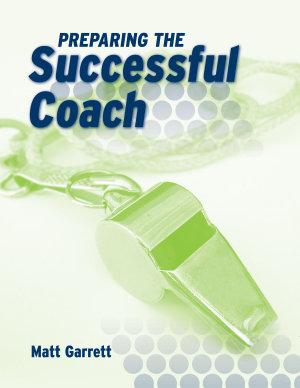 Preparing the Successful Coach