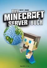 Das Minecraft Server Buch PDF