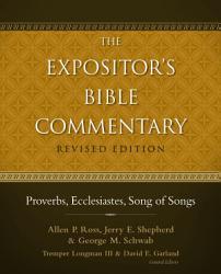 Proverbs Ecclesiastes Song Of Songs Book PDF