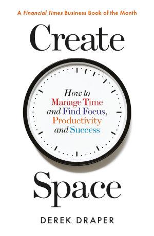 Create Space