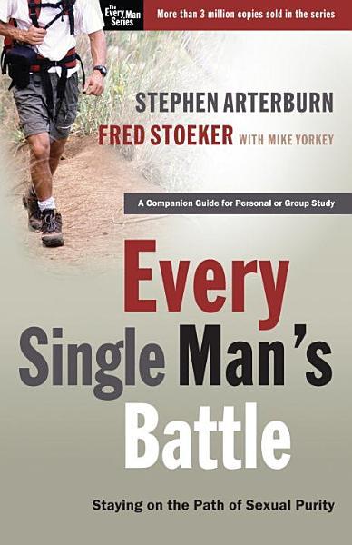 Every Single Man s Battle PDF