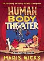 Human Body Theater PDF