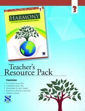 Harmony-TM