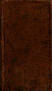 Lettres de Madame de Maintenon: a Monsieur d'Aubigné son frere, à différentes personnes, & à M. l'Abbé Gobelin, Volume3