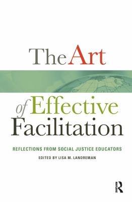 The Art of Effective Facilitation PDF
