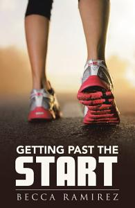 Getting Past the Start PDF