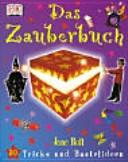 Das Zauberbuch PDF