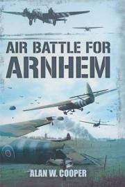 Air Battle for Arnhem PDF