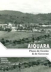Aiquara