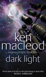 Dark Light Book PDF