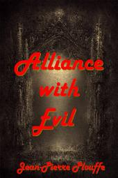 Alliance with Evil
