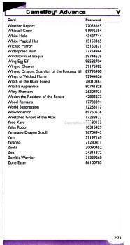 Secret Codes 2004 PDF