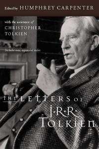 The Letters of J R R  Tolkien PDF