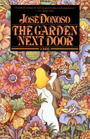 The Garden Next Door PDF