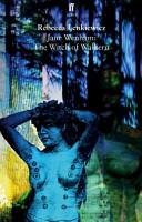 Jane Wenham  The Witch of Walkern PDF