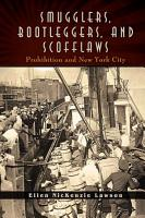 Smugglers  Bootleggers  and Scofflaws PDF