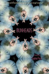 Bunheads Book PDF