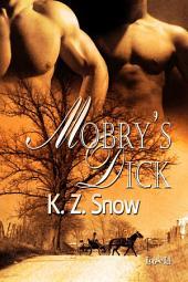Mobry's Dick