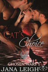 Cat's Choice