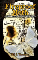 Download Fireproof Moth Book
