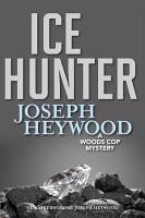 Ice Hunter PDF