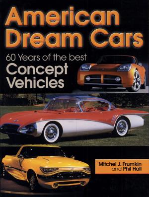 American Dream Cars PDF