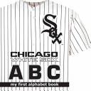 Chicago White Sox ABC