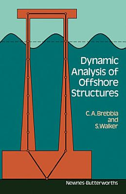 Dynamic Analysis of Offshore Structures