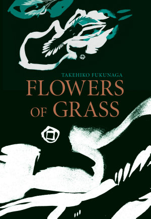 Flowers of Grass PDF