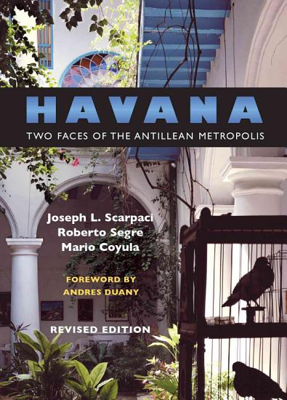 Havana PDF