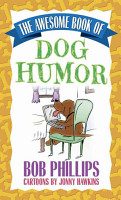 The Awesome Book of Dog Humor PDF