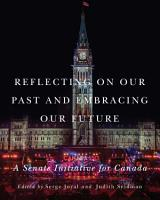 Reflecting on Our Past and Embracing Our Future PDF