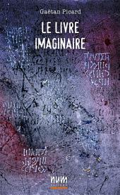 Le livre imaginaire