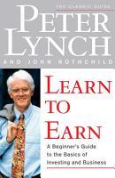 Learn to Earn PDF