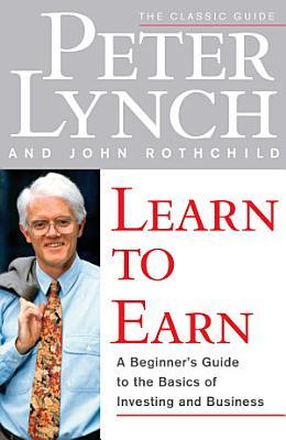 Learn to Earn