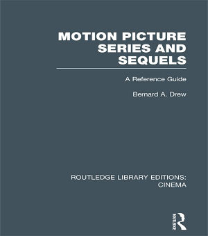 Motion Picture Series and Sequels PDF