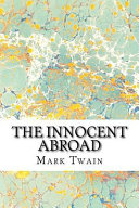 The Innocent Abroad PDF