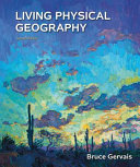 Living Physical Geography PDF