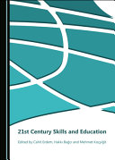 21st Century Skills and Education PDF