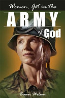 Women  Get in the Army of God PDF