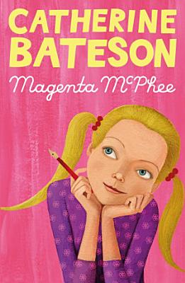 Magenta McPhee PDF